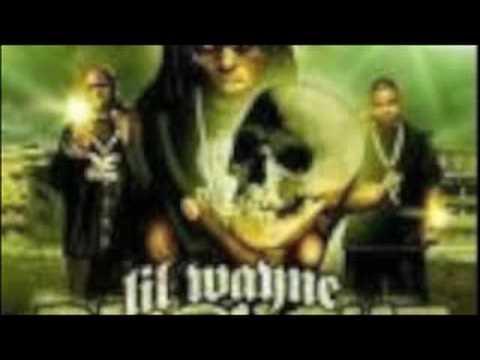 Lil Wayne - Zoom (Boom)