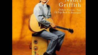Watch Nanci Griffith Wall Of Death video