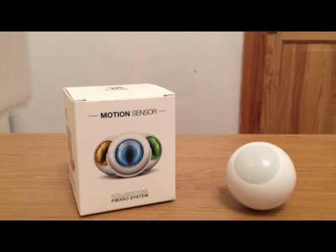 Full Free Watch  fibaro sensor de movimento Movie Without Downloading