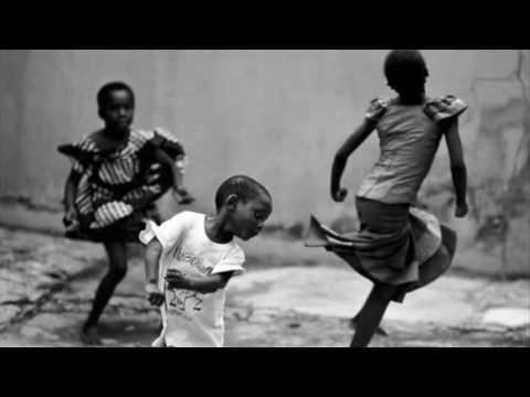 Afrikan Roots - Ndimlo (feat. SoulStar)