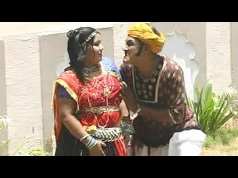 Alo Palo Katarlyo - Rajasthani Sexy Hot Girl Video Song By Ramesh Nenat | Latest Rajasthani Songs video