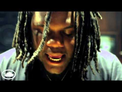 "Studio Session: Master P & Fat Trel Record ""Dope Case"""