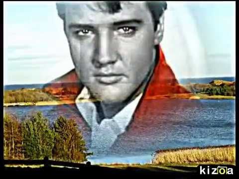 Elvis Presley - Farther Along
