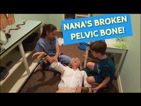 Nana - I Pretend