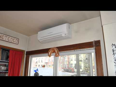 daikin air conditioning manual pdf