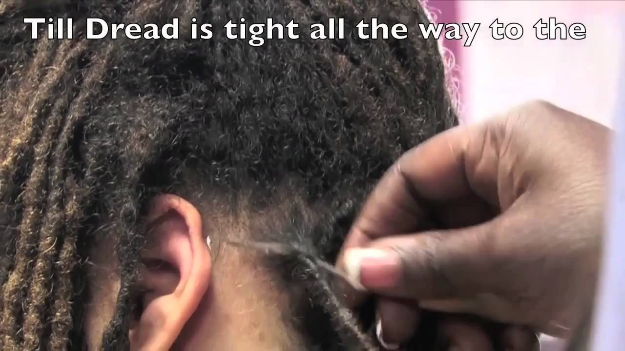 Jamaican Braids & Dreadlocks 714.526.2422 aka 714JAMAICA - YouTube
