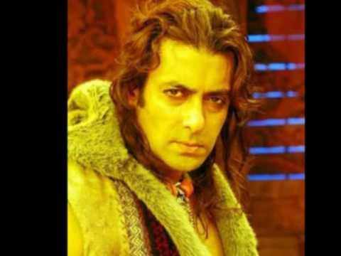 Veer Hindi Movie Song Taali