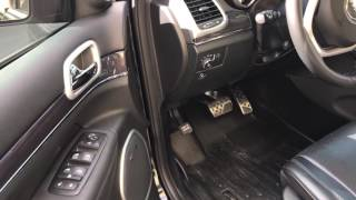 mqdefault jeep commander interior fuse box 3gp mp4 hd video download  at gsmx.co