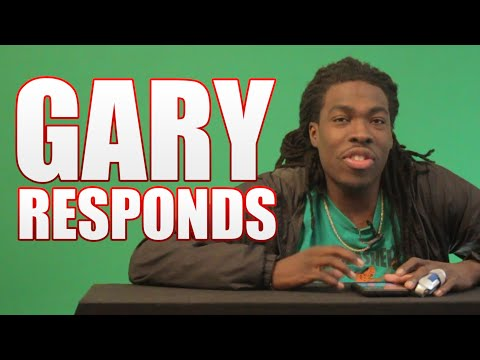 Gary Responds To Your SKATELINE Comments - Paul Rodriguez Primitive, Yuto Horigome April Skateboards