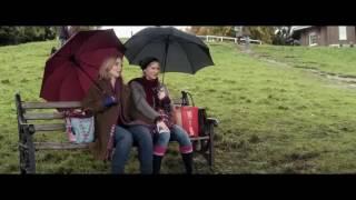 Bridget Jones's Baby Official Trailer #2 2016 Renée Zellweger Romantic Comedy Movie HD