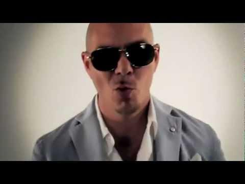 Lucenzo - Danza Kuduro (& Pitbull feat. Qwote)