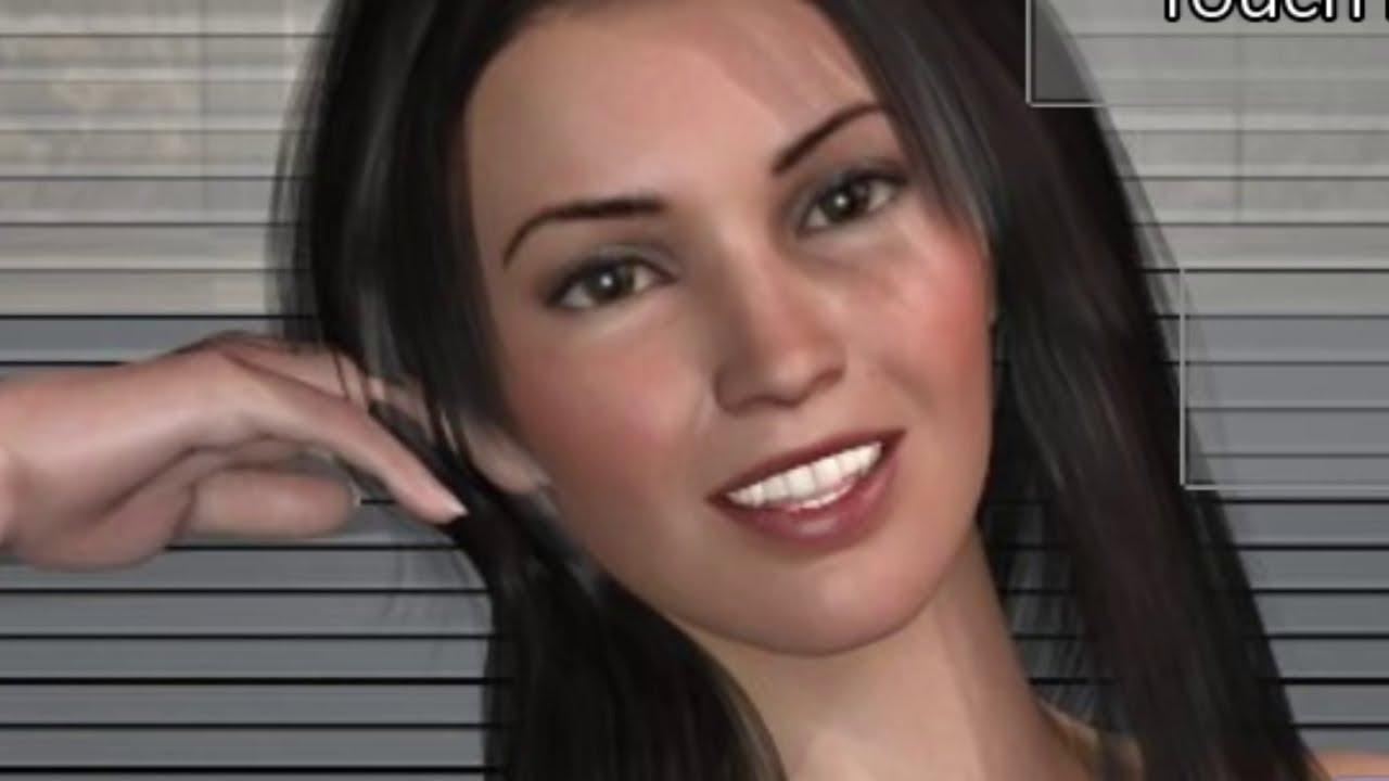 Dating sex simulator games hentai movie