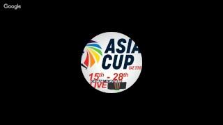 Tazikistan vs Palestine live Bangabondhu Gold Cup 2018