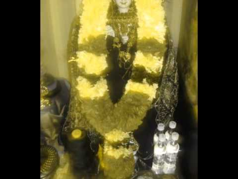 Aachanye Baigalamma - Jai Kateri Maa! video
