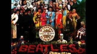 Vídeo 207 de The Beatles
