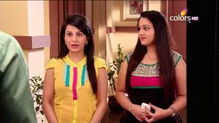 Balika Vadhu - बालिका वधु - 5th March 2014 - Full Episode (HD)