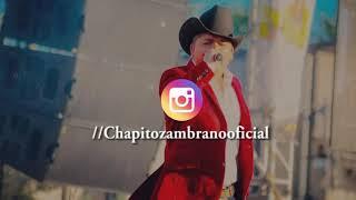 Chapito Zambrano y los del Pacifico - Mi Mejor Amigo