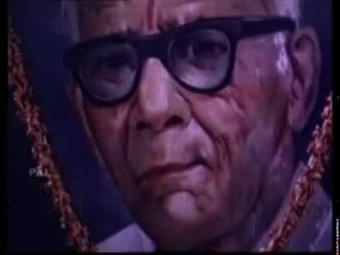 Kannada Honnudi Deviyanu Naa Poojisuve-ananth Naag-ondu Cinema Kathe video