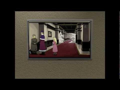 Fullmetal Alchemist Episode 1 - Gmod! video