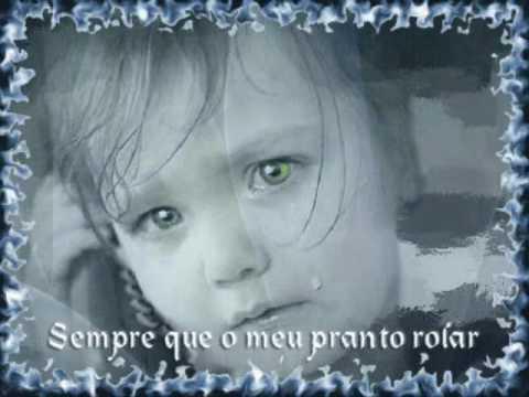 Mensagens De Amor Amizade Música De Roberto Carlos Musicas Amigo