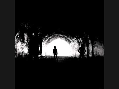 Black Rebel Motorcycle Club - Take Them On, On Your Own [Full Album + Bonus Tracks]