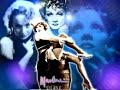Marlene Dietrich de Bitte geh nicht fort
