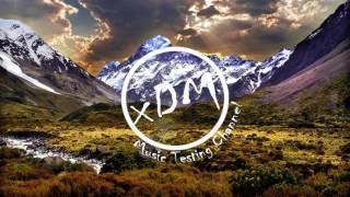 Samm Henshaw - These Hands (Oliver Nelson Remix)