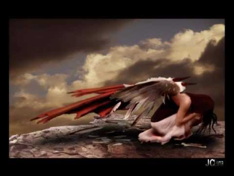 Arash ft Helena-Broken angel remix (N-mix remix)