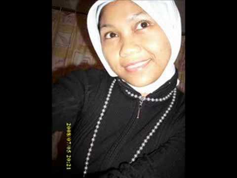 jilbab Q