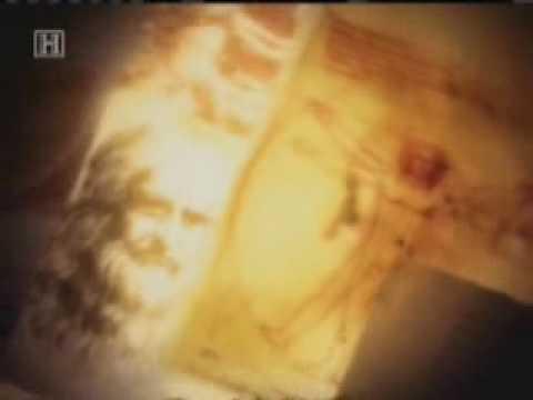 Η προφητεία των Μάγια για το τέλος του κόσμου 01
