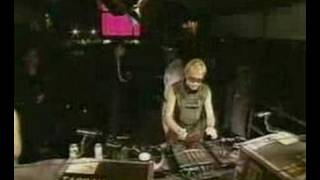 Sven Vath - Live Set @ Love Parade 2000 by Skanz
