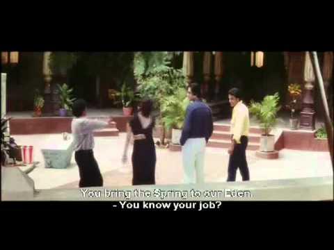 aayi hai diwali suno ji gharwali Mp4 HD Video Download