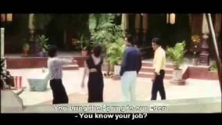 Comedy clip from amdani athani kharcha rupaya.mp4
