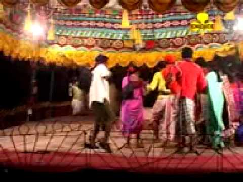 Avseq02(santhali, Santhali Video, Santhali Song, Santali).mp4 video