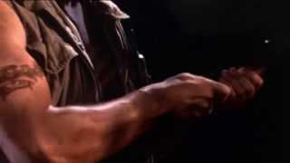 Extreme Prejudice (1987) Trailer