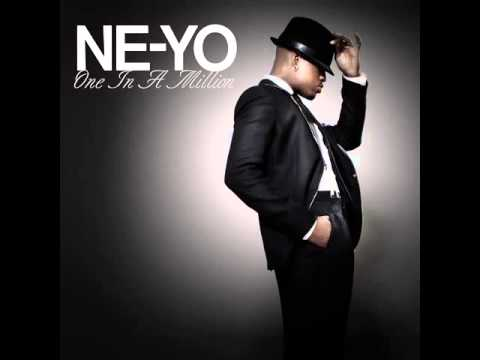 Ne-yo - One In A Million (official Audio) video