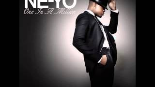 Ne Yo One In A Million Official Audio