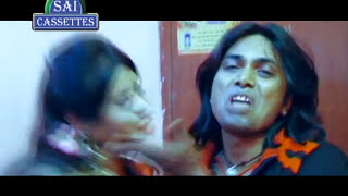 Bhauji Hot Song - Bhauji Jhap Jhap Dikhawe - Devar Bhauji Bhojpuri Songs