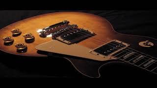 Download Lagu gitar musik klasik(1) Gratis STAFABAND