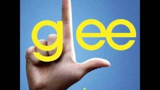 Piano Man - Glee Cast