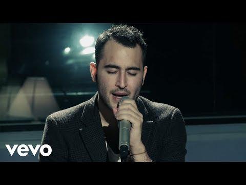 Reik - Creo En Ti (Live En Vivo)