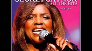 Watch Gloria Gaynor Suddenly video