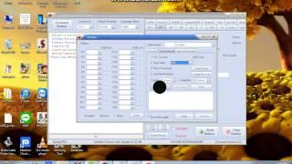 micromax a26 flashing