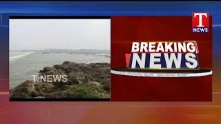 Central issues Environmental clearance for Seetharama project  Telugu - netivaarthalu.com