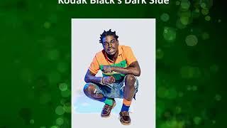 What is Kodak Black's Net Worth