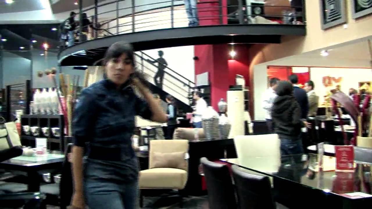 Tamarindo  Inauguración de Tienda en León, Gto  YouTube