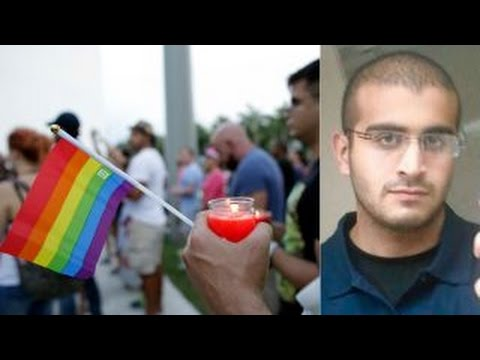 What the Koran says about homosexuality