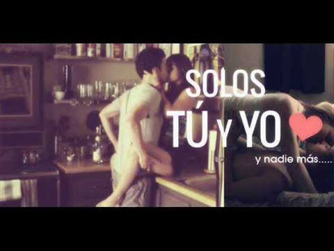 8teen - Tu Y Yo Solos . Prod By Rb One Y Laprofeciamusical video