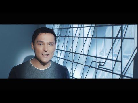 Юрий Шатунов - И я под гитару (официальный клип) 2015
