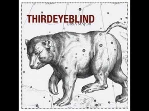 Carnival Barker-Third Eye Blind FULL